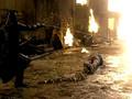 Blade Trinity Trailer