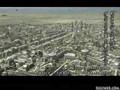Final Fantasy XII - 'Airships'