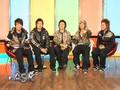 (01/19/07) MTV Ask Part I