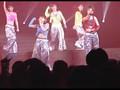 Morning Musume Get Up! Rapper [live]