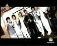 [Xing] 20071230 Xing in Happy Morning