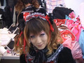 Vidoll Reload to Living Doll FINAL offshots part 2