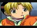 hikaru no go 03