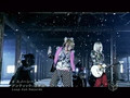 Antic Cafe - Snow Scene [PV]