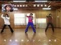 Morning Musume Do it! Now by Eri, Reina, Sayumi
