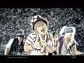 Antic Cafe - Smile Ichiban Ii Onna [PV]