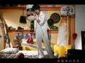 Fahrenheit - Summer Snow MV