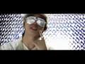 Big Bang-How Gee (하우지)