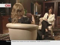 Ayumi_Hamasaki-Talk_Asia-CNN_International_-_2006.12.08_6q.avi