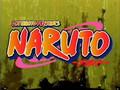 """Naruto Idol"" VS ""Ninja"" love stinks"