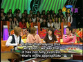 TVXQ in YSMM (unseen scene)[engsubbed]