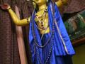 Devadideva Gauranchandra