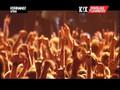 metallica - enter sandman with slipknot s joey jordison