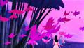 Pocahontas BSO: Colores en el viento