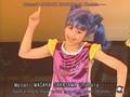 Kirari Super Live- Sweet Little Resistance
