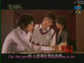 Romantic Princess Ep6 [3/3]