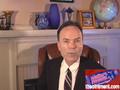 Steve Tatham for President