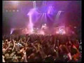 Luna Sea Rosier [LIVE]