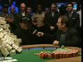 World Series of Poker 2006 - Final Table PPV Part 6