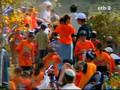 La Ultima Resistencia (2006-01-08)
