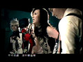 JS - Scream! (Taiwan version of Glamourous Sky)