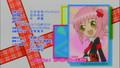 Renai ♥ Rider Ed | Shugo Chara!