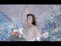 Bokura ga ikiru MY ASIA ~ Morning Musume Tanjo 10 Nen Kinetai