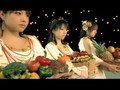 Morning Musume- The Manpower!