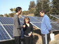 Clean Power Show Episode 4 - Solar House