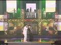 M-flo ft BoA - Love Bug (Live)