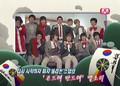 Super Junior - 080101M-Net Wide News New Year Message + Only Love MV [640x480]