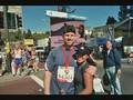 Amazing Race Audition Video