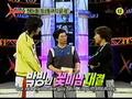 070121 X Man - KiHyun vs. Andy Cut [hardsubbed]