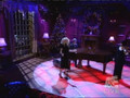 Cyndi Lauper - At Last (Barry Manilow Special)