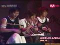 BBoy battle [cut]- super junior