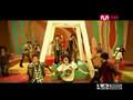 koyote - I Love Rock N Roll MV