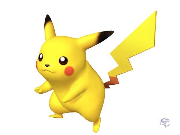 t_pokemon_dungeon_tv.wmv