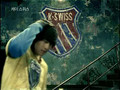 (01/10/07) K-Swiss Commercial - Se7en