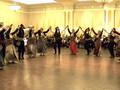 YGN Event: Paradosi 4th Annual Gala