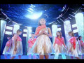 Morning Musume- As for One Day