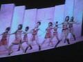 Morning Musume Sakura Gumi - Hare Ame Nochi Suki (making of)