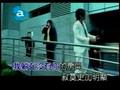 Luo Zhi Xiang - Zi Wo Cui Mian (ktv ver)