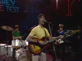 talking heads :psycho killer old grey whistle test 1978