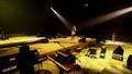 ayaka - Te wo Tsunagou (Live at Budokan 2007.12.20)