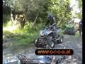 sms-quadpower quad-action