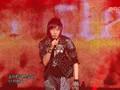 Music Core Live-Battle-Crash