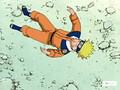 Naruto_Faint