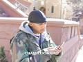 Chamillionaire Kills Mike Jones
