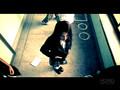 BoA - Sara (music video)