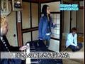 Koharu Kusumi Furusato